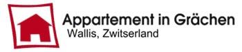 Appartement Wallis - Zwitserland